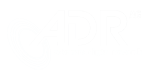 Deutscher Hersteller von usbkopierer | ADR AG