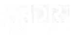 Deutscher Hersteller von usbkopierer   ADR AG